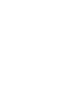 logo-black-rabbit--white.png